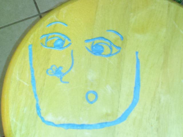 Sticky Art