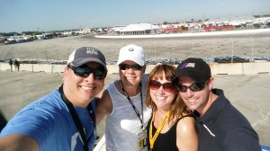 Team Sebring