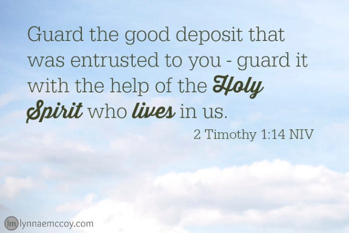 2-Timothy-1-14