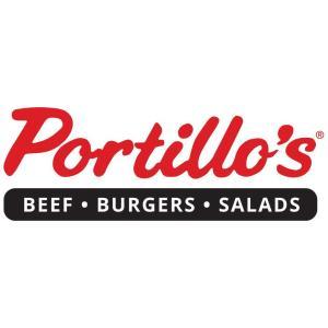 Portillo'