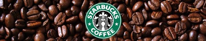 Project Gratitude – CaffeineCorner