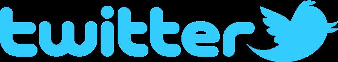 Twitter Geek